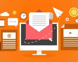 أفضل ادوات التسويق عبر رسائل البريد الإلكتروني