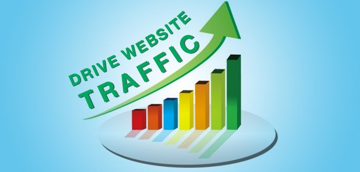 grow-high-traffic-to-your-website
